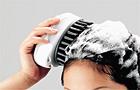 ●「もみだし洗い」で毛穴スッキリ